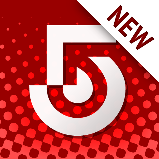 WCVB HD - Boston free breaking news, weather source | iPhone