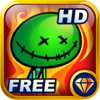 Zombie Granny: Origins HD by FreshGem Limited icon