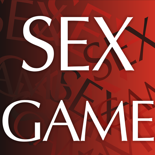 Игры для взрослых чисто секс фото 653-906