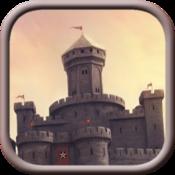 阿瓦登:黑暗城堡 Avadon: The Black Fortress