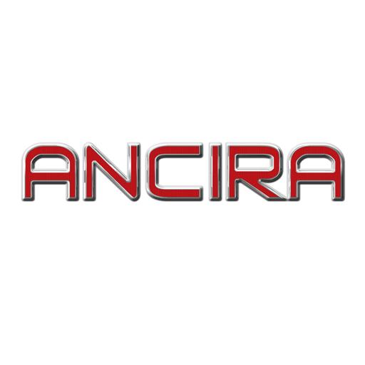 ancira kia san antonio tx kia dealer new cars used cars html autos weblog. Black Bedroom Furniture Sets. Home Design Ideas
