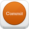 Commit by Legend icon