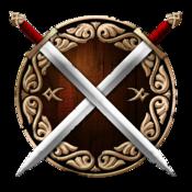 決戰中世紀 Medieval