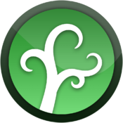 Branch Designer