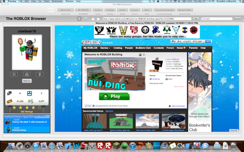 Wimba Diploma Software Free Download For Mac Engaloha S Blog