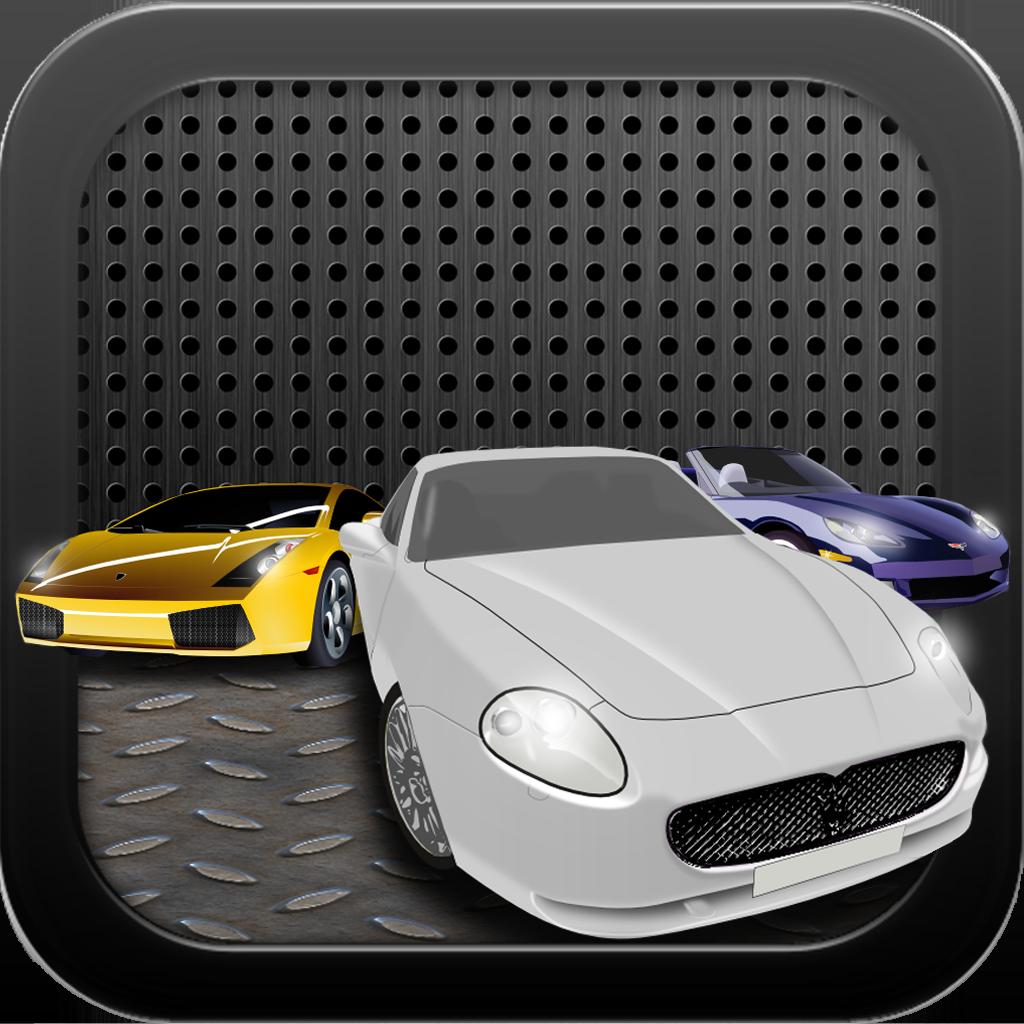 3D Car Builder Download