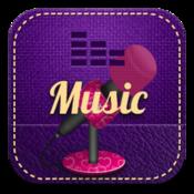 錄音工具 Audio Recorder Pro