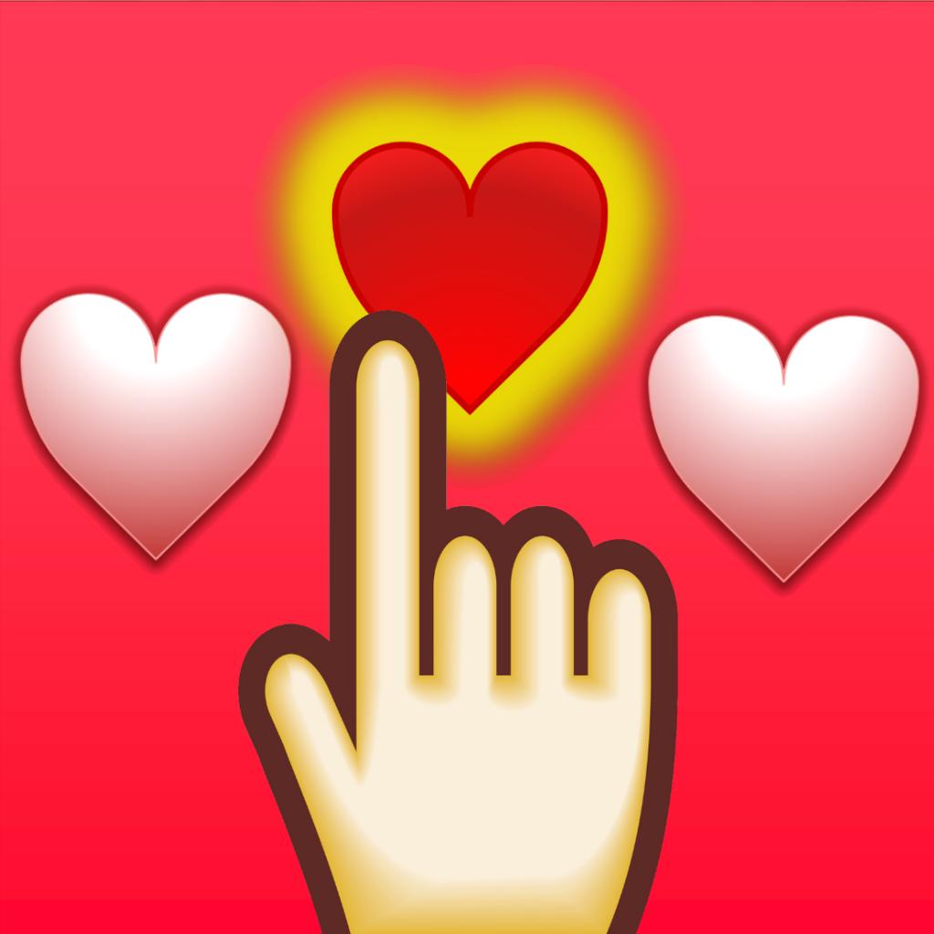 rubensfan.de app chat seite für singles