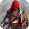 Infinite Warrior by Empty Flask Games LLC icon