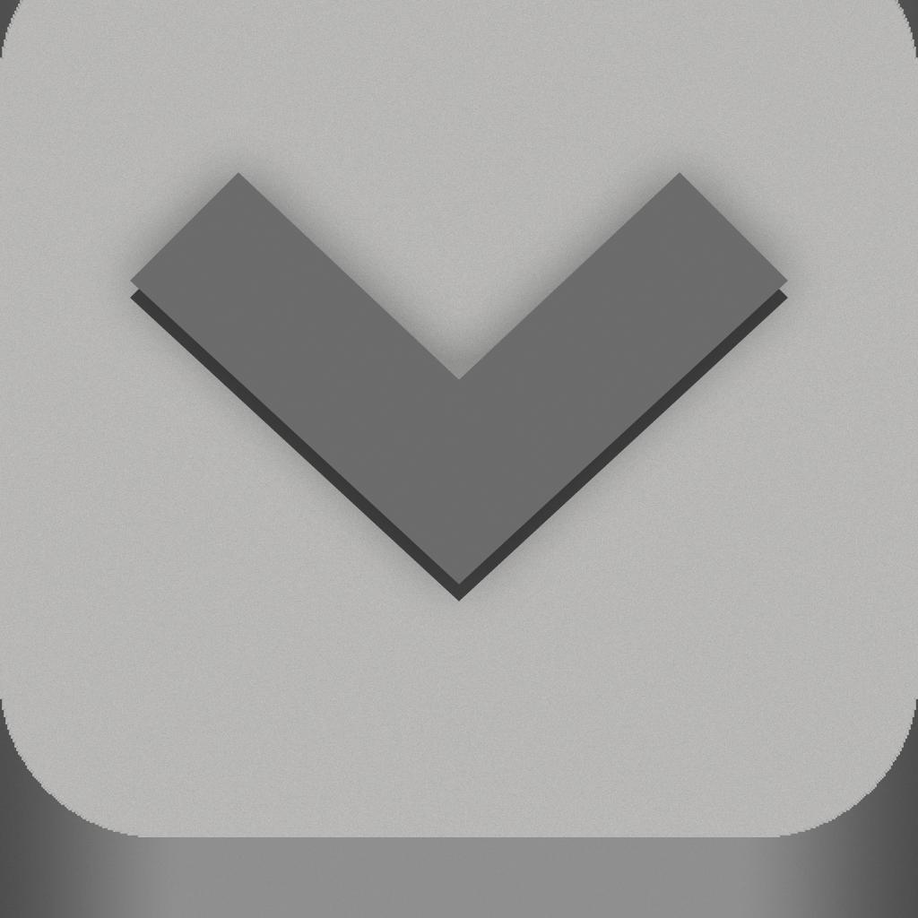 Snapp for App.net