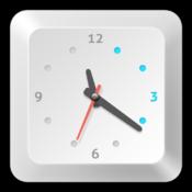 時間追蹤軟件 Durations
