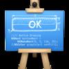 簡單的矢量圖形繪制工具 PaintCode  for Mac