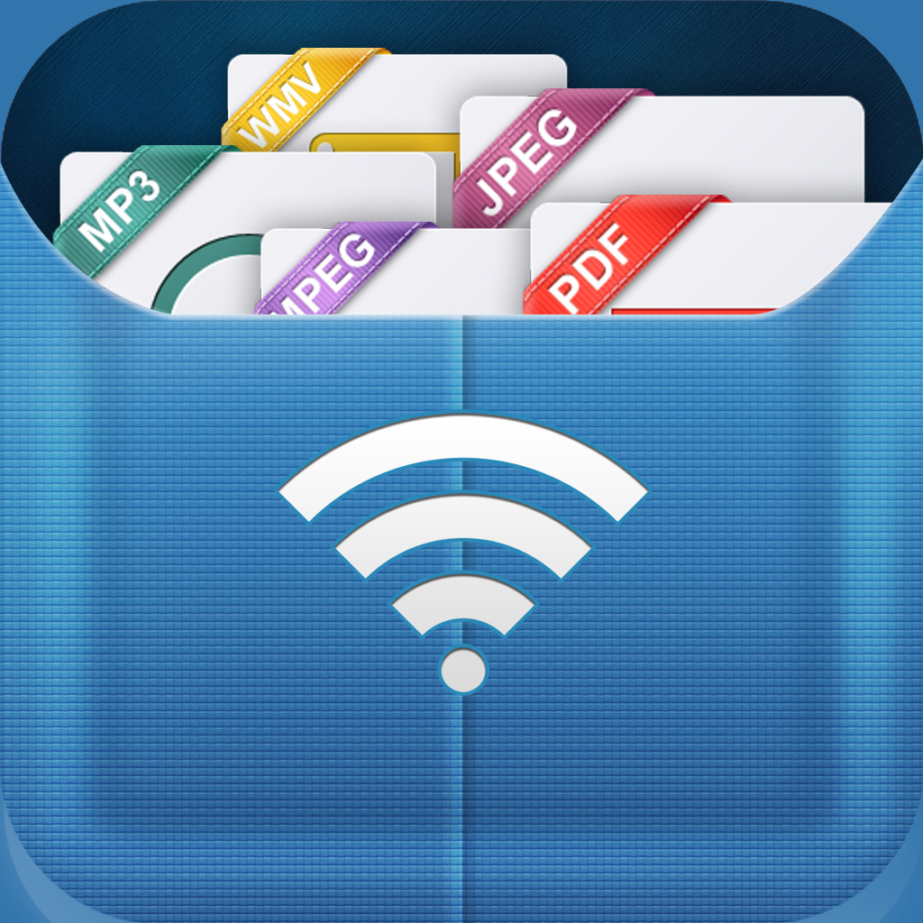 Remote File Browser Pro | FREE iPhone & iPad app market