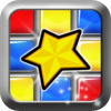 Light Byte by Ayopa Games LLC icon