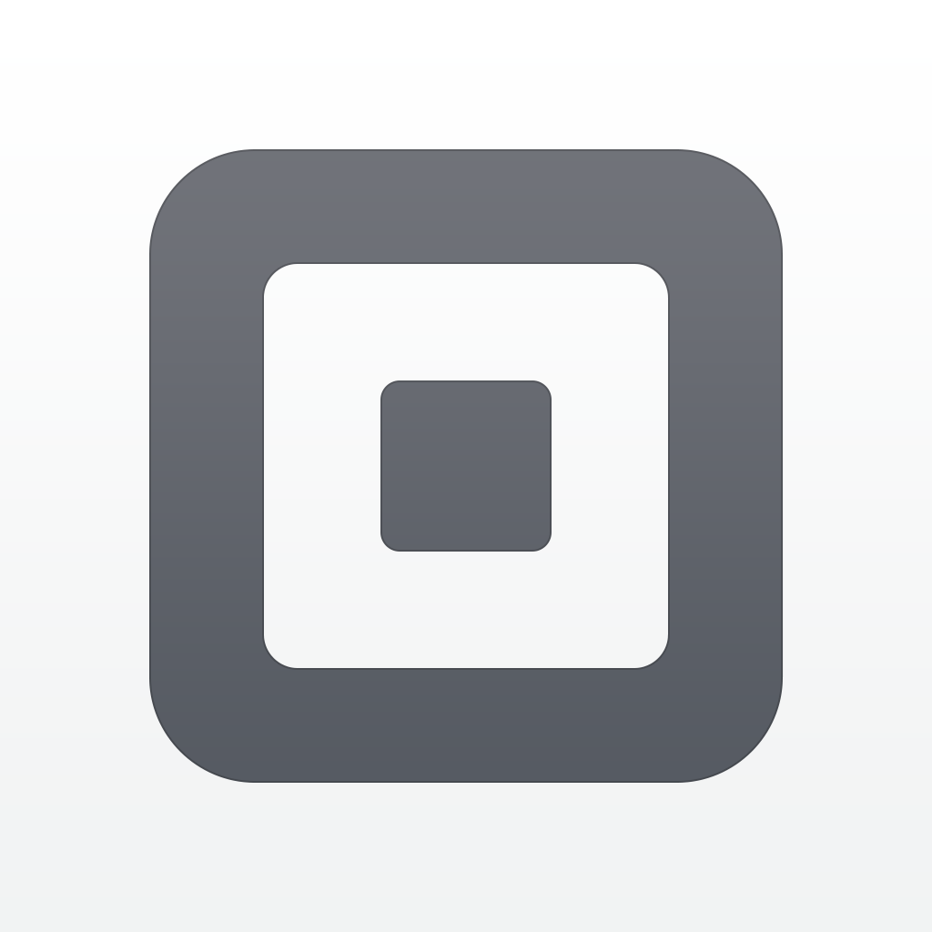 Square Register - Accept Credit Card Payments with Square ...