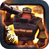 WarCorps: Genesis by Triniti Interactive Limited icon