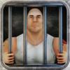 Prison Run by JackApps Media, LLC icon