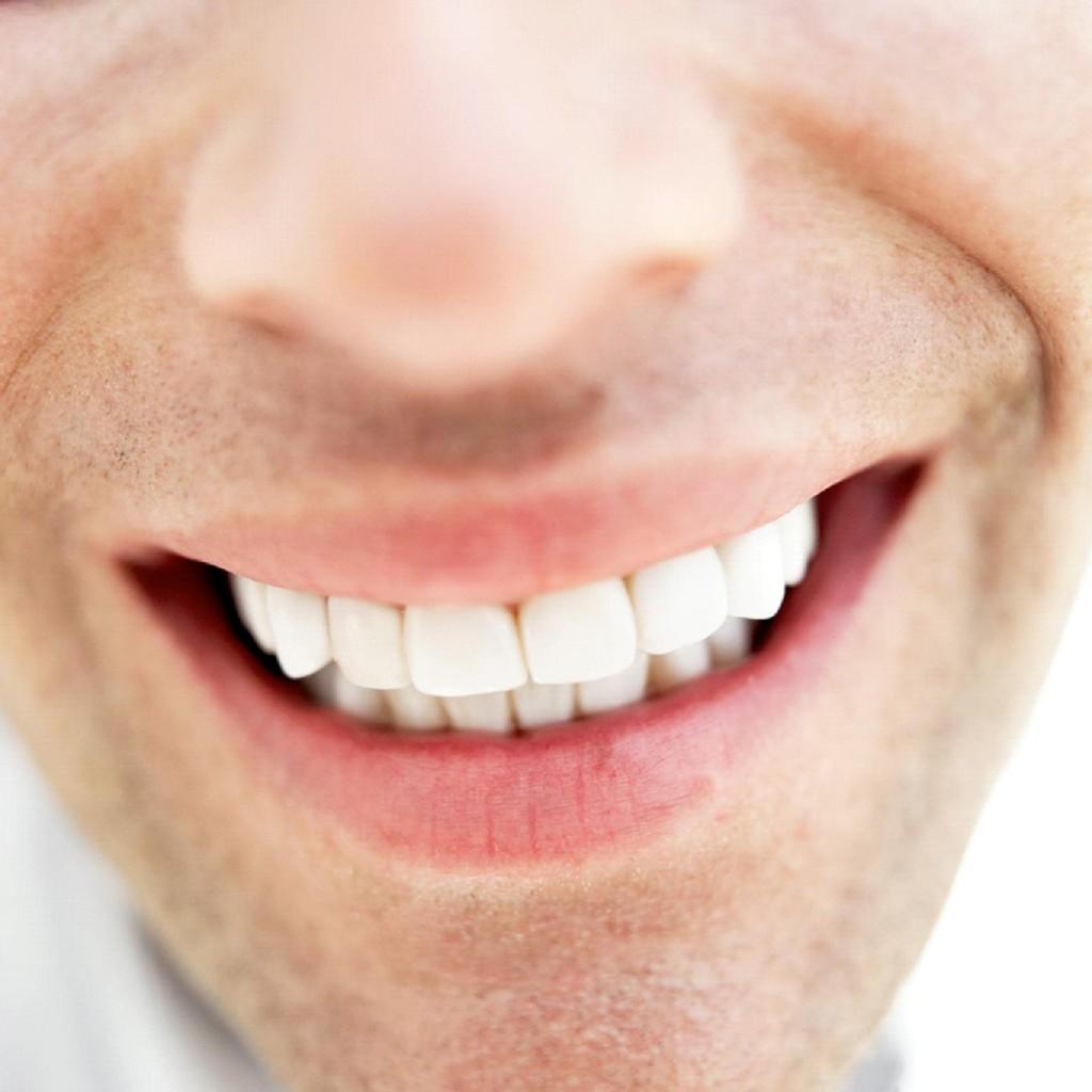 NBDE National Board Dental Examination Review Sample Questions ...