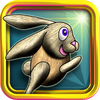 Nibble Jump by Nibble Games icon