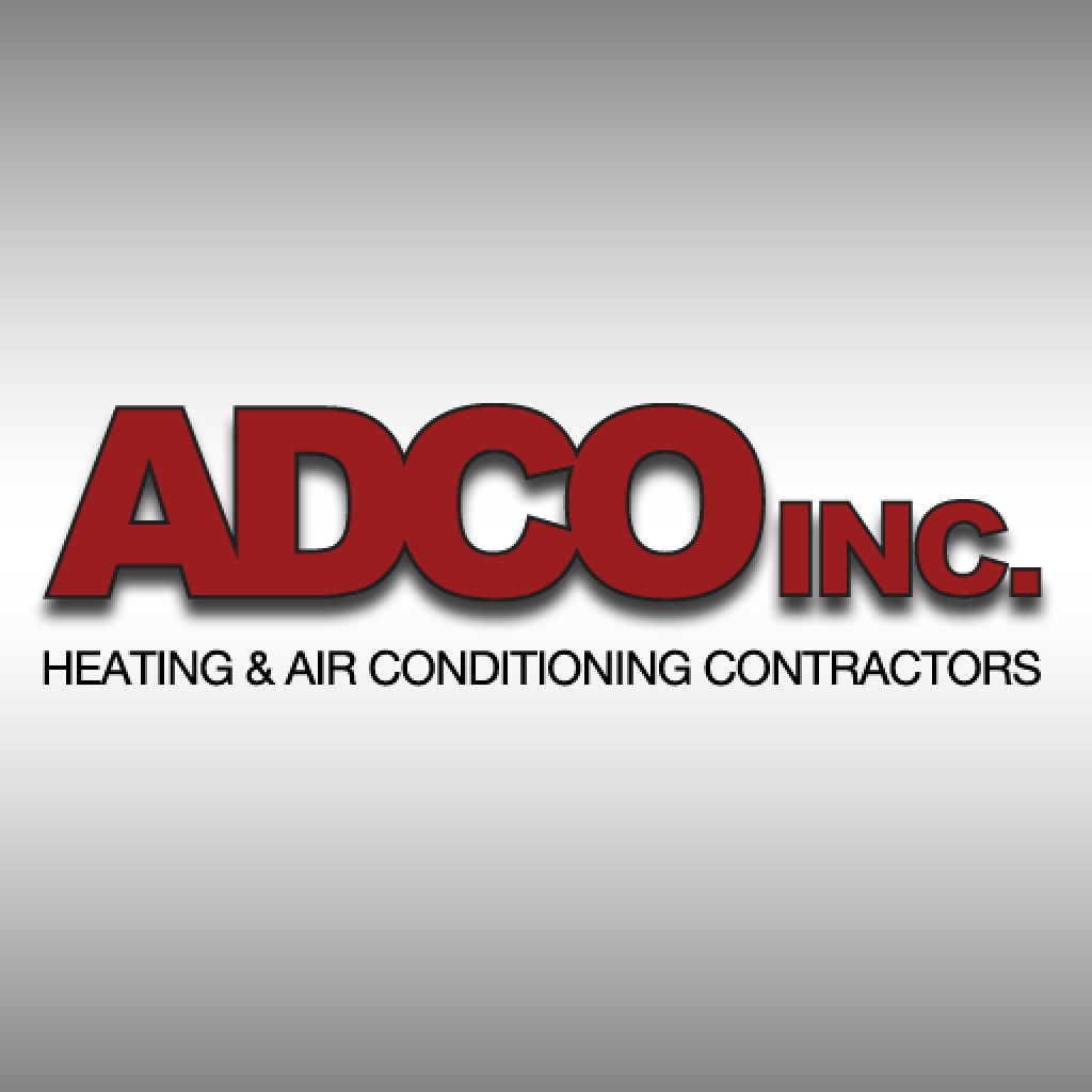 Jarboe's Plumbing, Heating, Cooling and Electric | iPhone Reference