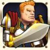 DevilDark: The Fallen Kingdom by Triniti Interactive Limited icon