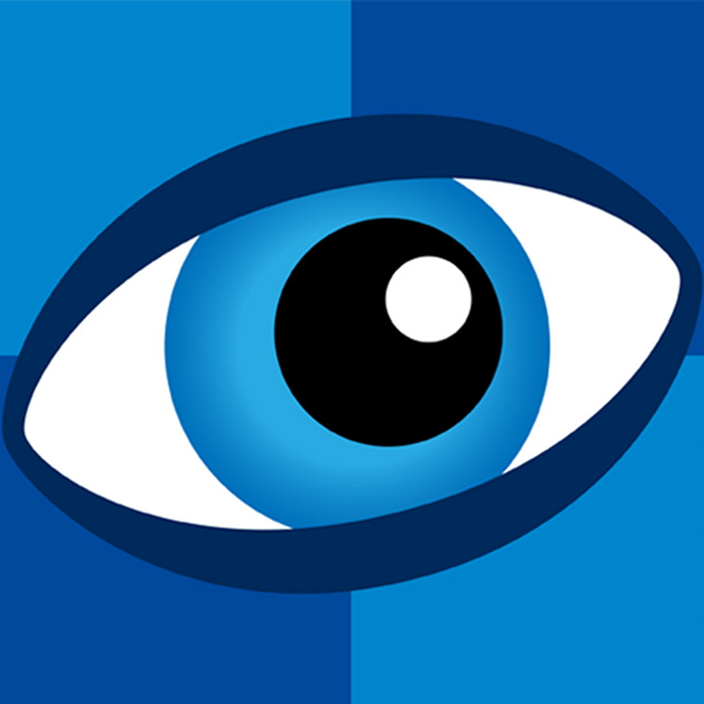 What is Covenant Eyes? Porn thrives on shame and secrets. Our Internet Accountability service is designed to help you overcome porn by monitoring your Internet activity and sending a Report to a trusted friend who holds you accountable for your online choices.