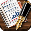 UX Write by UX Productivity Pty Ltd icon