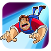 Probe the Humans by GameResort LLC icon