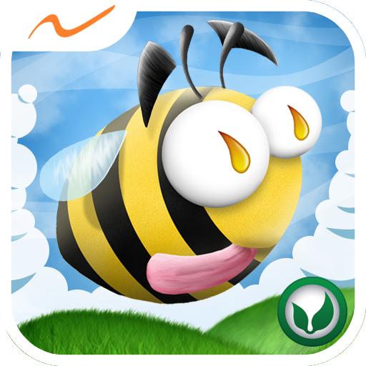 Tiny Bee HD