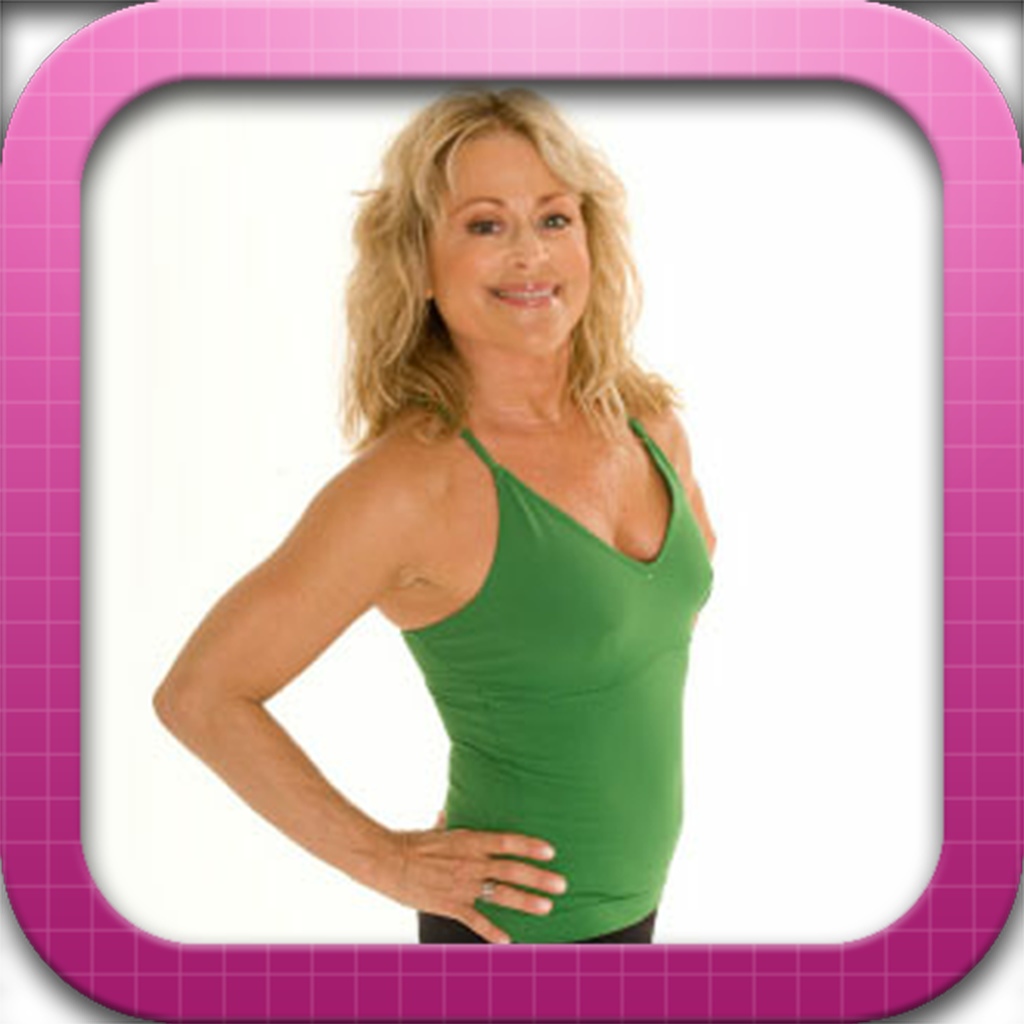 winsor pilates download free