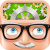 Trivial by MobileFWD icon