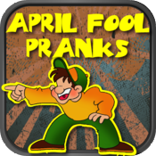 April Fool Pranks®