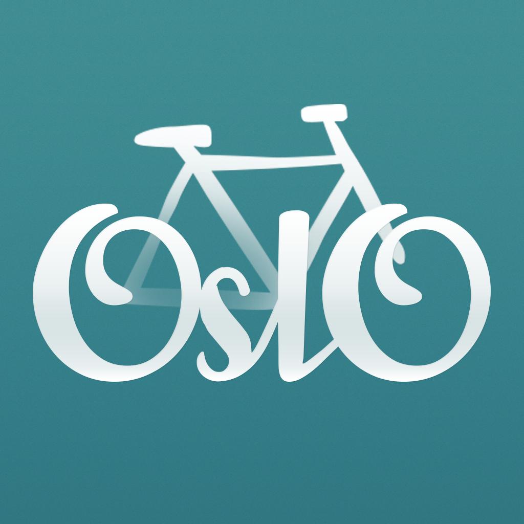 Oslo kommune bymiljøetaten