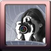 jalada Photo Converter