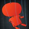 Mr. Potino by Mixel S.c.a.r.l. icon