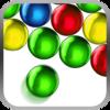 射擊消除游戲 Bubble Mags for Mac
