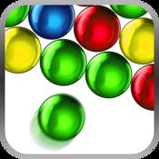 射擊消除游戲 Bubble Mags