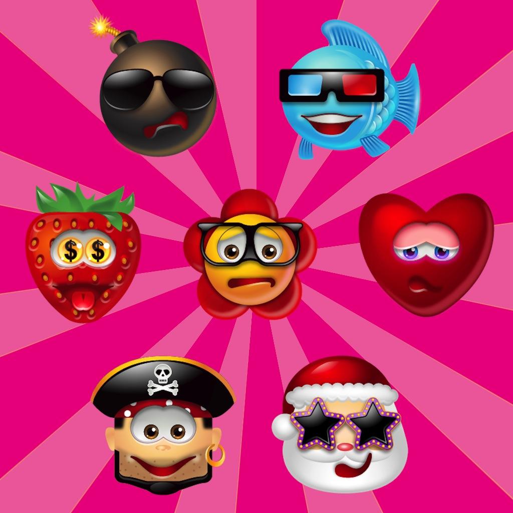 expert en art emoji moticnes unicode gratuit smiley clavier app store revenue download estimates france