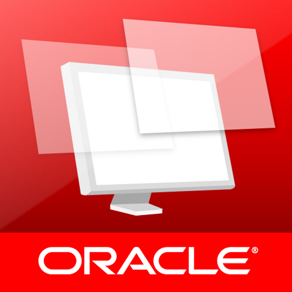 mzl dcqjvylx pngOracle Database Icon Png
