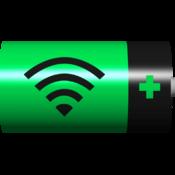 電池狀態監控優化工具 Battery Status