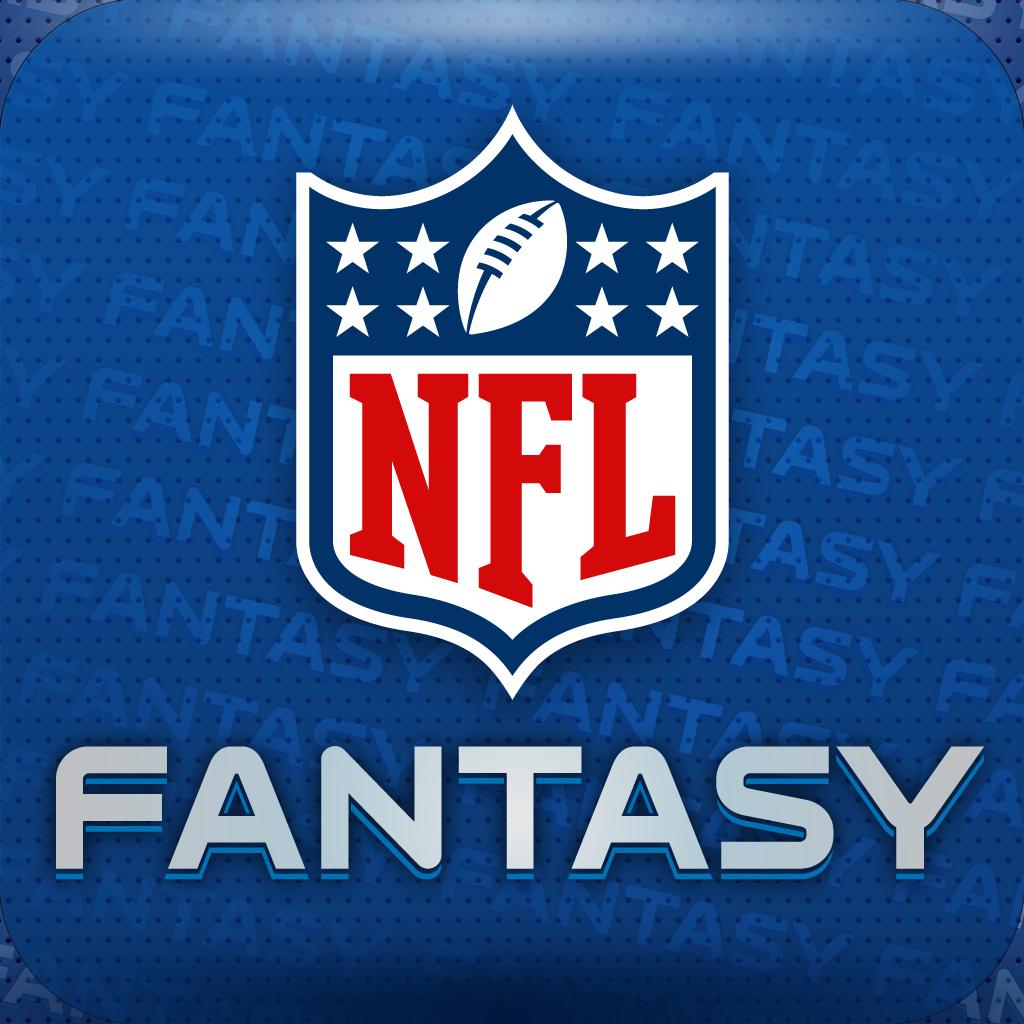 07b9630bc65 NFL.com Fantasy Football 2013 - App Store revenue & download ...