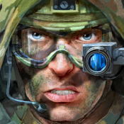 機械戰爭3 RTS