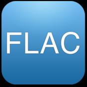 將FLAC導入iTunes FLACTunes
