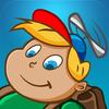 Ballooned! by PixelCUBE Studios icon