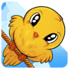 小鳥跳跳 Jump Birdy Jump for Mac