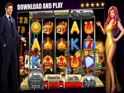 ```` A Abbies 777 James Bond Casino Slots Games-ipad-0