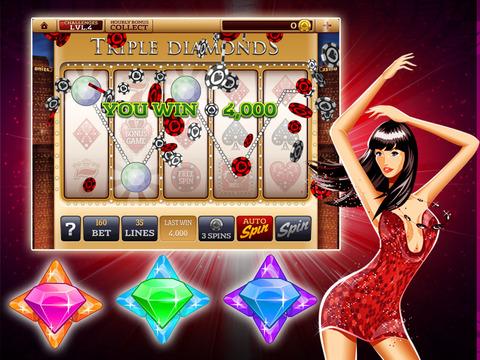 Anabel's Casino--ipad-1