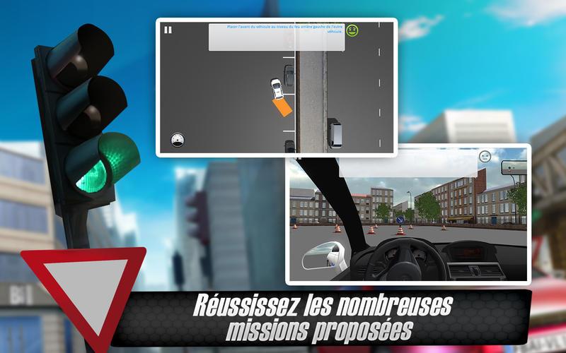 simulateur de conduite 3d 2012 crack bertylmister. Black Bedroom Furniture Sets. Home Design Ideas