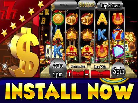 ```` A Abbies 777 James Bond Casino Slots Games-ipad-1