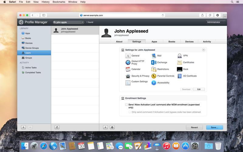 OS X Server 4 1 3 Free Download | Mac Torrent Download